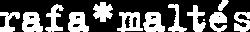 rafamaltés.logo-white